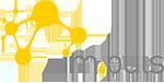 IMPULSINSTITUT Logo